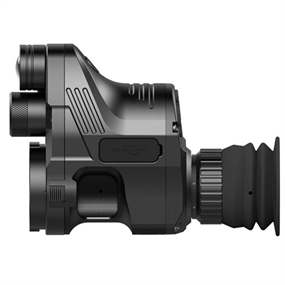 Pard NV007 Clip-On Natkikkert m. Adapter
