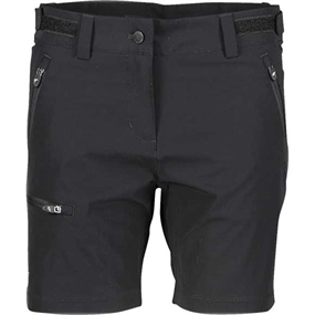 Five Oana W Shorts - Black