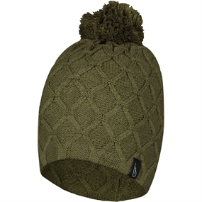 Five Obie Hat - Olive Night - One Size