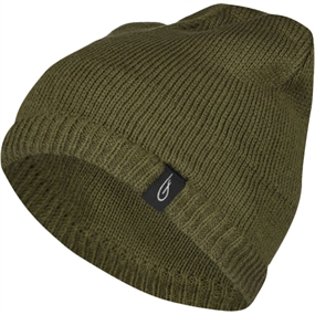 Five Olive Hat - Olive Night - One Size