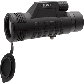 Optic Science Hawk Håndkikkert - Monocular - 8x42