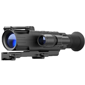 Pulsar Digisight Ultra N355 Digital Sigtekikkert