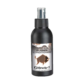 Gateway Rubber Conditioner 150 ml