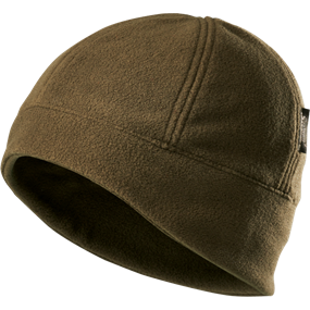 Seeland Conley fleece beanie hue - Shaded olive