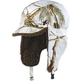 Seeland Outthere hat - Realtree® APS