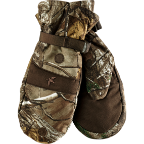 Seeland Outthere luffe - Realtree® Xtra