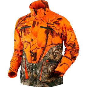 Seeland Excur jakke - 70% Realtree® APB