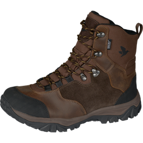 Seeland Hawker Low Boot - Brown