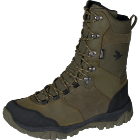 Seeland Hawker High Boot - Green