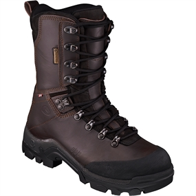 Viking Hunter GTX Støvle - Dark Brown