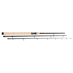 Sportex Xclusive Trout Spinnestang